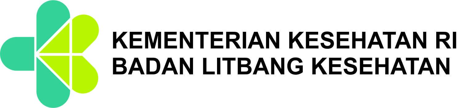 Balai Litbangkes Banjarnegara